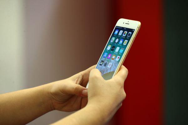 6 apps om je minder te laten zuigen in het leven