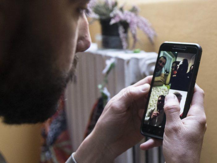 De beste gratis apps voor videobellen