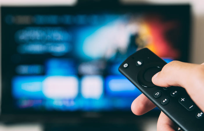 Hoe u kunt achterhalen wat er wordt weergegeven en waar op uw favoriete streaming-sites