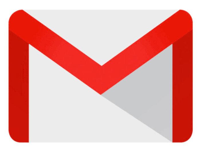 Hoe u optimaal gebruik kunt maken van de verborgen labels van Gmail
