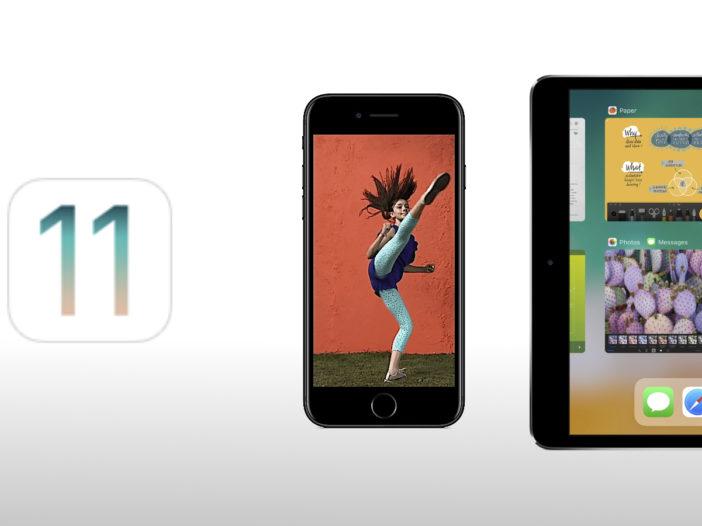 20 iOS 11 tips en trucs die u moet kennen om uw iPhone of iPad onder de knie te krijgen