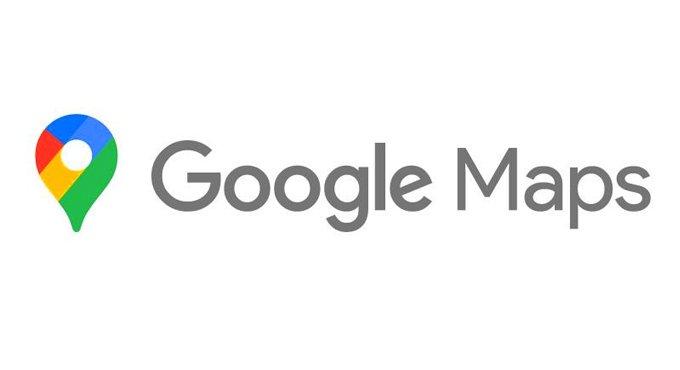 Donker thema komt aan voor Google Maps op Android