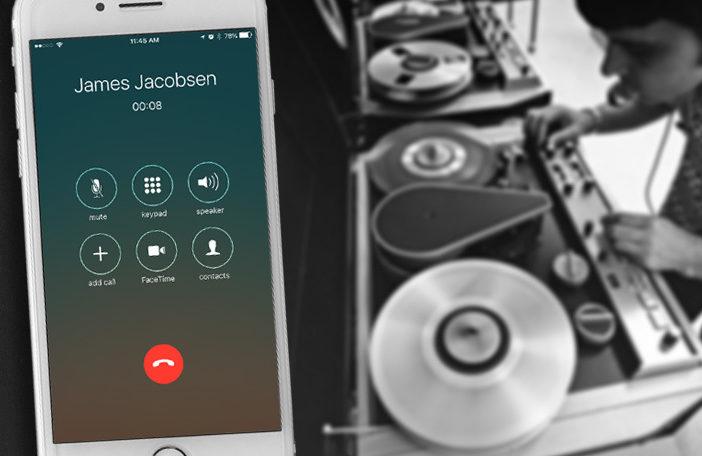 Hoe u gratis iPhone-oproepen kunt opnemen