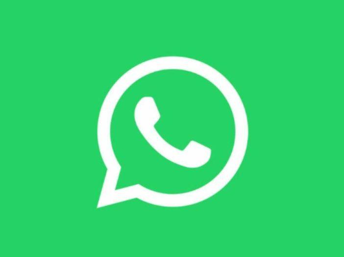 WhatsApp gevraagd door de Indiase overheid om wijzigingen in het privacybeleid te herzien: Dhotre