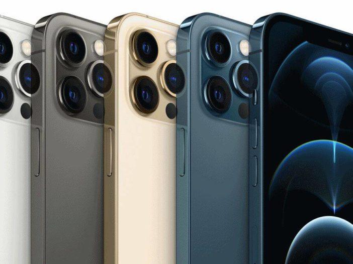 Apple iPhone 14 Pro, Pro Max om grote camera-upgrades te krijgen; 'mini'-regel naar stopgezet: rapport