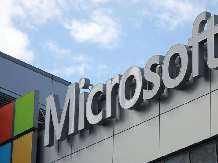 Microsoft zegt dat de groep achter de SolarWinds-hack zich nu richt op overheidsinstanties, ngo's