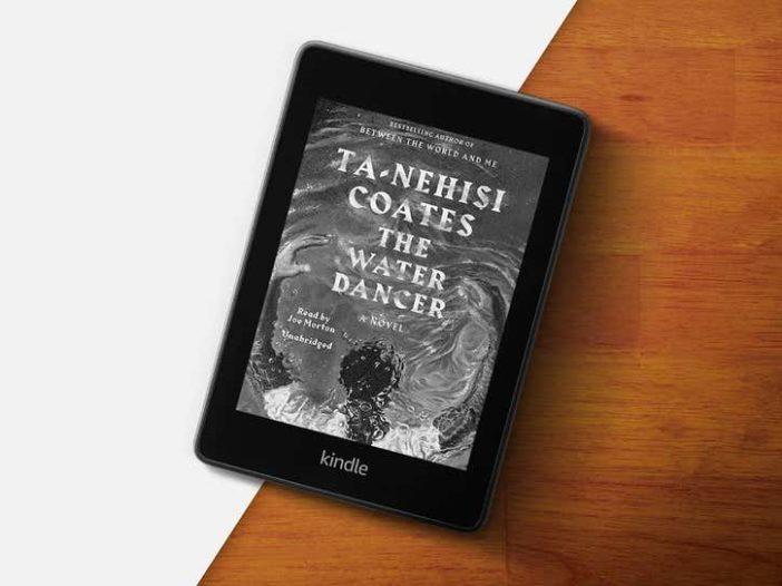 12 dingen waarvan je niet wist dat je ze kon doen met je Amazon Kindle