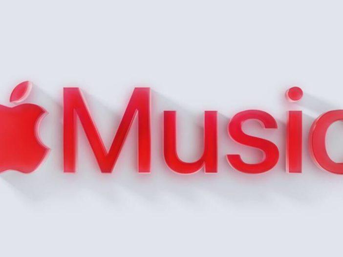 Apple Music organiseert later vanavond 'speciaal' Spatial Audio-evenement