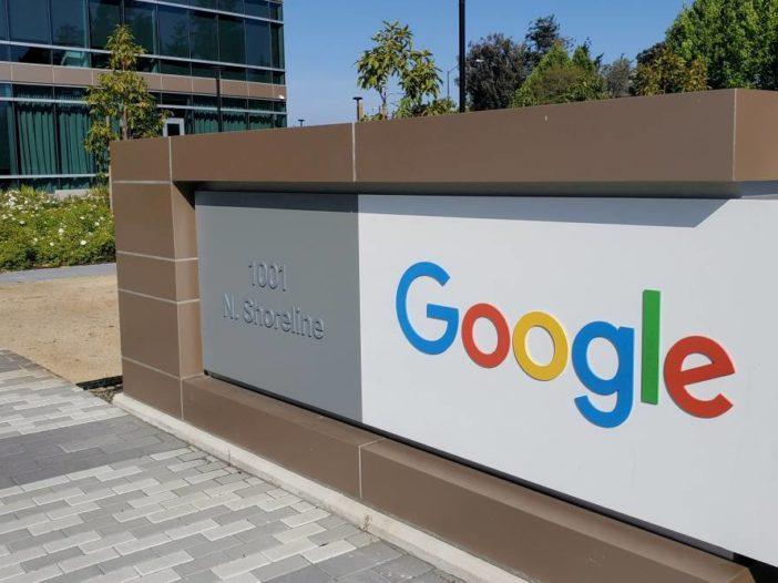 Google laat Android-gebruikers zich afmelden voor tracking, in navolging van Apple