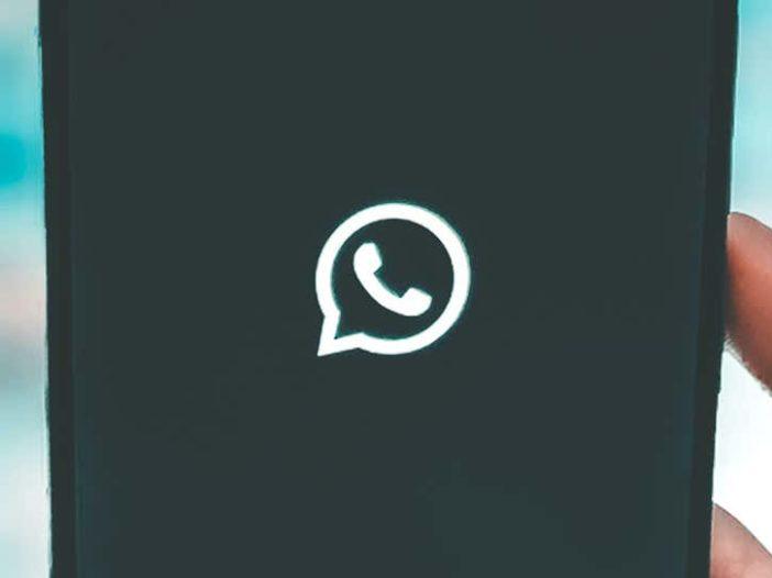 Hoe u uw berichten meeneemt wanneer u Facebook, Instagram of WhatsApp verlaat