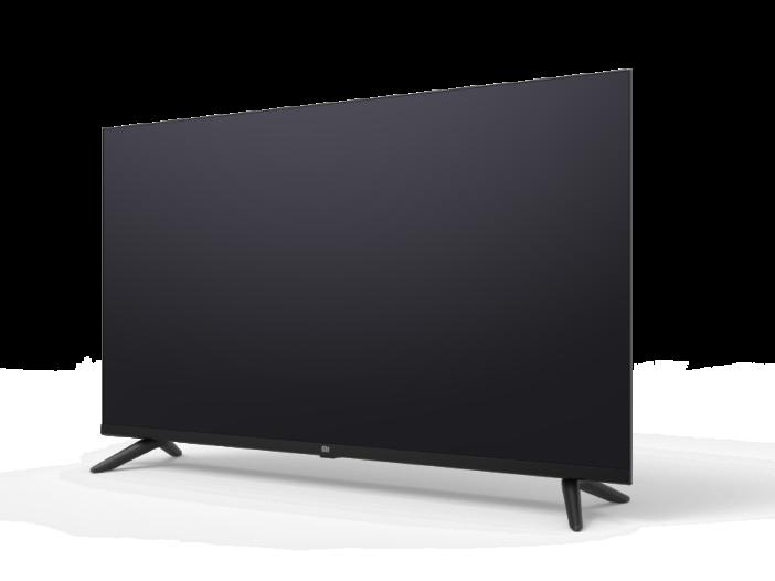 Xiaomi Mi TV 4A 40 Horizon Edition gelanceerd in India: specificaties, prijs