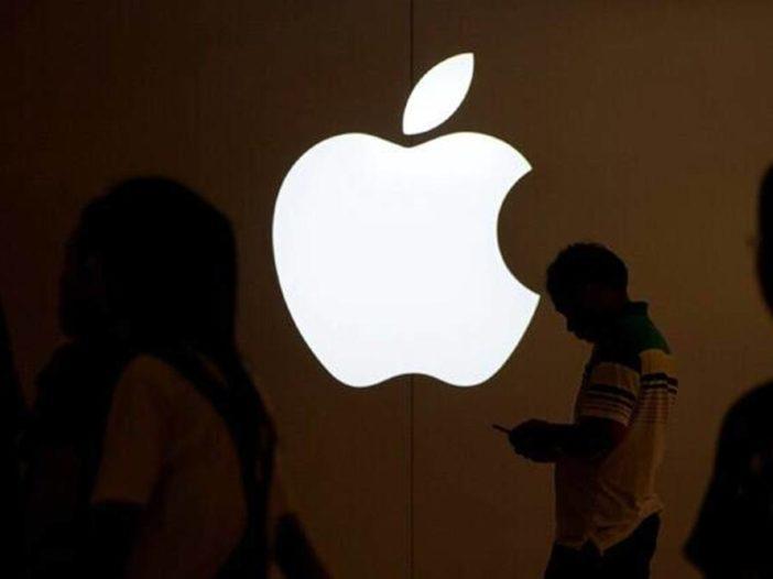India, opkomende markten zorgen voor opnieuw recordkwartaal voor Apple