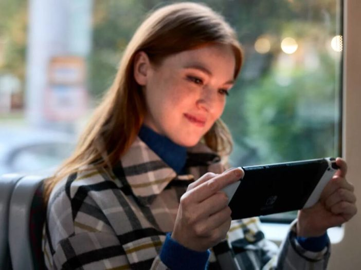 Wat smartphonemerken van Nintendo moeten leren