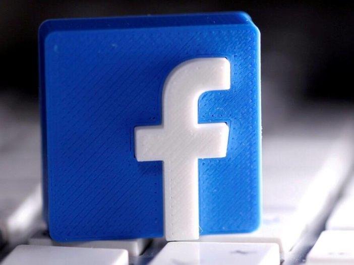 Facebook voegt spraak- en videobelfunctie toe aan de hoofdapp