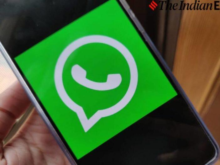 WhatsApp zou binnenkort end-to-end encryptie kunnen toevoegen voor lokale en cloudback-ups: Rapport
