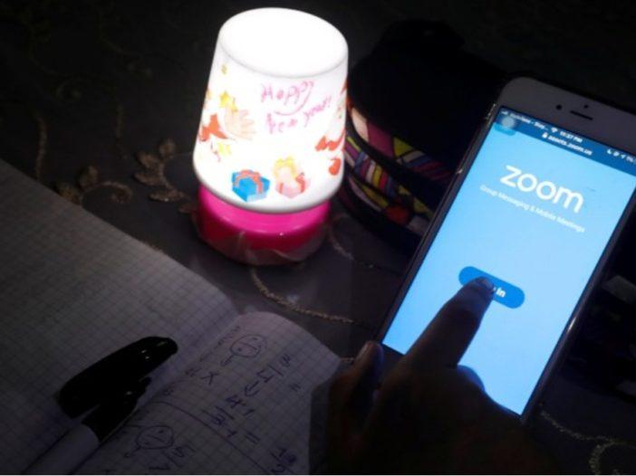 Zoom voegt een focusmodus toe aan de app voor videogesprekken: hoe schakel je deze in?