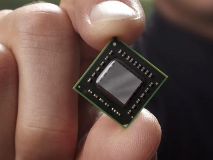 AMD en MediaTek gaan samen smartphnone-chips ontwikkelen