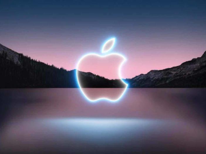 iPhone 13 naar AirPods 3: Alles wat Apple naar verwachting op 14 september zal lanceren
